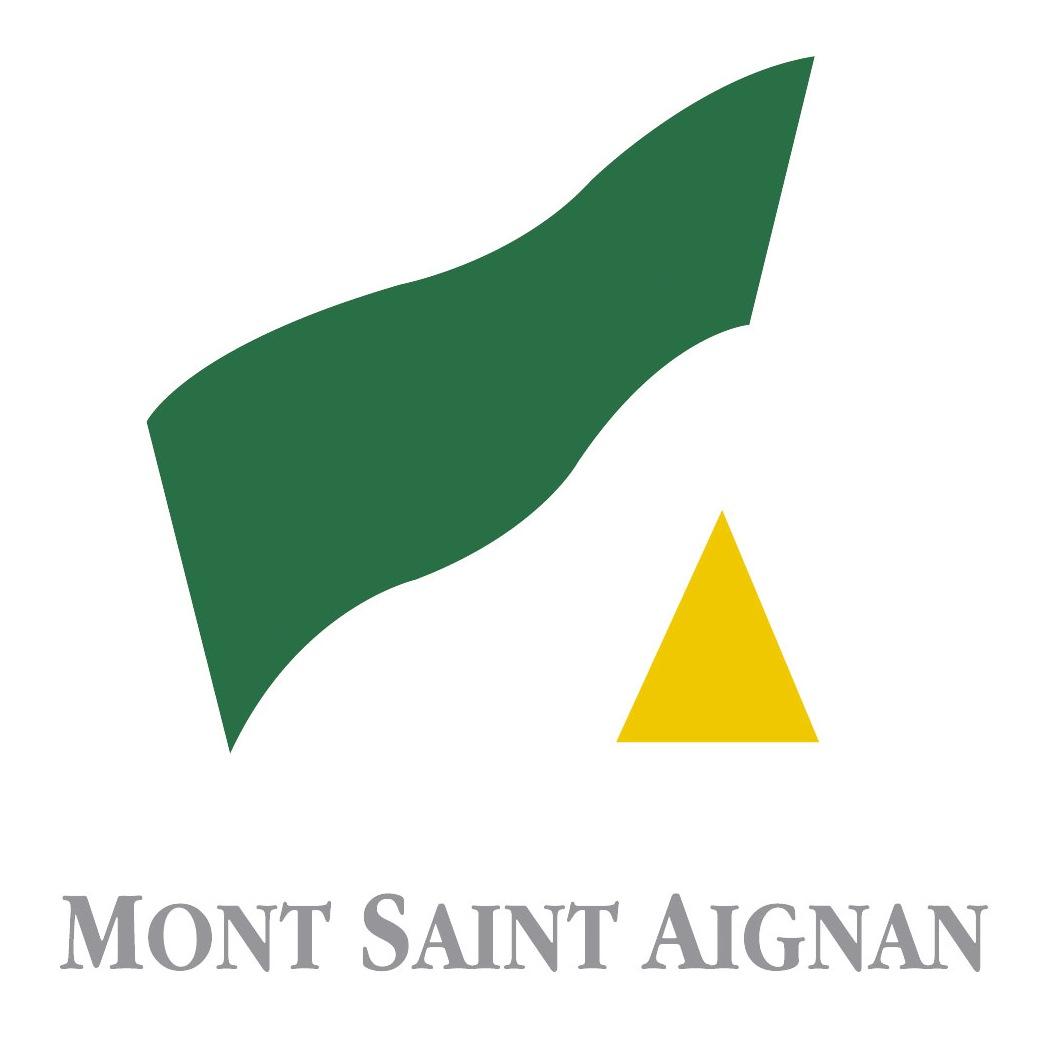 Microcrediten4l microcr dit en 4l for Piscine mont saint aignan